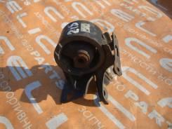 Подушка двигателя. Toyota Caldina, ST215
