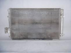 Радиатор кондиционера. Kia Sorento, XM