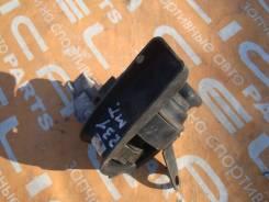Подушка двигателя. Toyota Celica, ZZT231, ZZT230