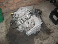 Автоматическая коробка переключения передач. Honda Accord, DBA-CL7, CL7, DBA-CM2, DBA-CM1, CL9, ABA-CL9, ABA-CM2 Honda Accord Tourer Двигатели: K20A7...