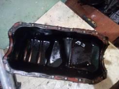 поддоны двигателя mazda demio в новосибирске