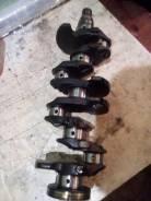 Коленвал. Mazda: Ford Festiva Mini Wagon, Training Car, Eunos Cosmo, Laser Lidea, Ford Festiva, Laser, Familia, Autozam AZ-3, Eunos 100, Revue, Eunos...