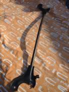 Распорка. Toyota Caldina, ST215 Двигатель 3SGTE