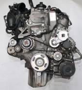 Двигатель в сборе. Volkswagen Golf Двигатель BLG
