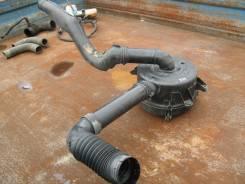 Корпус воздушного фильтра. Mazda Titan