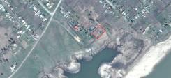 Участок 20 сот. (ИЖС). 2 000кв.м., собственность, электричество, вода