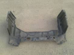 Защита двигателя. Toyota Probox, NCP51V