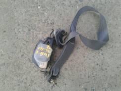 Ремень безопасности. Honda CR-V, RD1