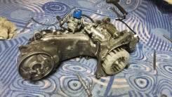 Куплю двигатель на хонду дио AF34