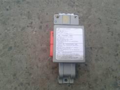 Блок abs. Honda CR-V, RD1
