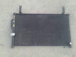 Радиатор кондиционера. Honda CR-V, RD1