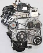 Двигатель. Audi A3 Volkswagen Golf Volkswagen Polo Двигатели: CBZB, CBZA, CBZC