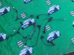 Датчик abs. Toyota: Corolla Spacio, WiLL VS, Allex, Corolla Axio, Corolla Verso, Matrix, Voltz, Corolla Fielder, Corolla, Corolla Runx Двигатели: 1NZF...