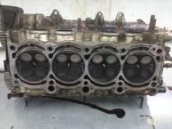 Головка блока цилиндров. Toyota Celica, ST185 Toyota MR2, SW20L, SW20 Двигатели: 3SGE, 3SGTE