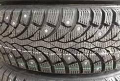 Pirelli Formula Ice. Зимние, шипованные, 2016 год, без износа, 1 шт