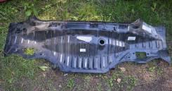 Панель стенок багажного отсека. Audi A6 Nissan Teana, J32 Двигатели: QR25DE, VQ35DE, VQ25DE