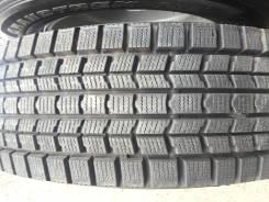 Dunlop Grandtrek SJ7. Зимние, 2009 год, износ: 5%, 4 шт