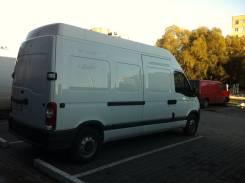 Opel Movano. Продается опель - мовано, 3 места