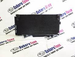 Радиатор кондиционера. Subaru Legacy, BLE, BP9, BL5, BL9, BP5, BPE