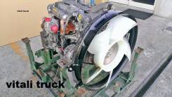Двигатель. Sumitomo SH120-5, sh120-5 Sumitomo SH160-5 Hitachi ZX, zx180lc, 140, W3, 135, Us