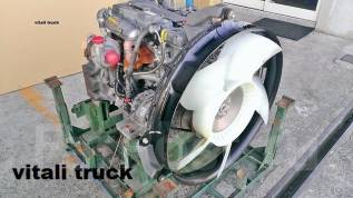 Двигатель в сборе. Sumitomo SH120-5, sh120-5 Sumitomo SH160-5 Hitachi ZX, zx180lc, 140, W3, 135, Us
