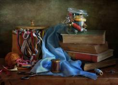 Курсы кроя и шитья для начинающих