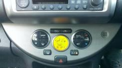 Блок управления климат-контролем. Nissan Note, E12, E11, NE11, NE12, ZE11