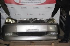 Ноускат. Toyota Ipsum, ACM21, ACM26 Toyota Picnic Verso, CLM20, ACM20 Toyota Avensis Verso, CLM20, ACM20 Двигатели: 2AZFE, 1AZFE, 1CDFTV