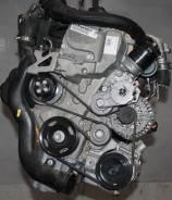 Двигатель. Volkswagen Golf Plus Volkswagen Golf Volkswagen Jetta Двигатели: BMY, BLG