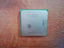 AMD Athlon 64 3500+