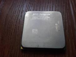 AMD Sempron 2500+