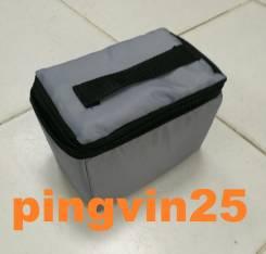 Термо-контейнер для наживки 15х10х10 Infinity2013