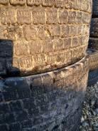 Bridgestone W910. Зимние, без шипов, 2010 год, износ: 50%, 1 шт