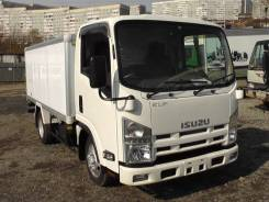 Isuzu Elf. Продам 2014г. -4WD, 3 000 куб. см., 2 000 кг.