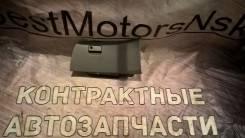 Бардачок. Subaru Tribeca