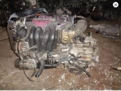 Двигатель. Honda Integra, DC5 Двигатель K20A