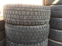 Goodyear Wrangler IP/N. Зимние, без шипов, износ: 70%, 2 шт
