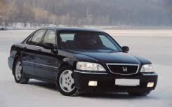 Honda Legend. KA9, C35A