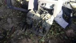 Автоматическая коробка переключения передач. Toyota Estima Lucida Toyota Town Ace Toyota Corona