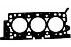 Прокладка ГБЦ правая FORD Mondeo Mazda MPV II 2.5 V6 GY-DE оригинал Mazda GY01-10-271A