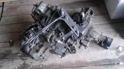 Механическая коробка переключения передач. Toyota Caldina, ST215W Toyota Celica, ST205 Двигатель 3SGTE