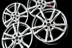 Bridgestone FEID. 7.0x17, 5x100.00, ET52