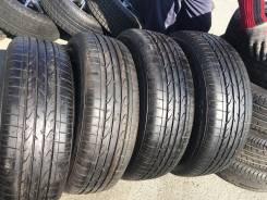 Bridgestone Dueler H/P. Летние, 2010 год, без износа, 4 шт