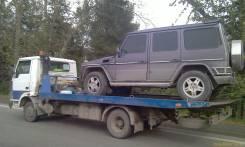 Услуги, вызов автоэвакуатора Екатеринбург по разумной цене