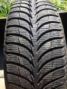 Goodyear UltraGrip Ice. Зимние, без шипов, износ: 5%, 4 шт