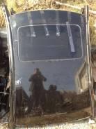 Крыша. Toyota Aristo, JZS161, JZS160
