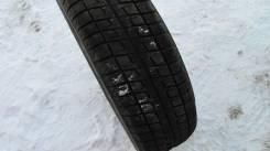 Bridgestone Blizzak Revo2. Зимние, износ: 20%, 1 шт