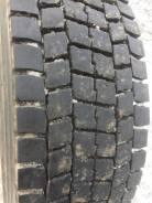 Bridgestone M729. Всесезонные, 2014 год, износ: 50%, 4 шт