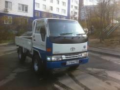 Toyota Toyoace. Продам 99г, 2 800 куб. см., 1 500 кг.