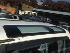 Стекло на крышу. Mitsubishi Delica Space Gear, PD4W, PD6W, PA4W, PA5W, PE8W Mitsubishi Delica, PA4W, PA5W, PD4W, PD6W, PE8W